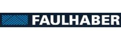 FAULHABER-500x500