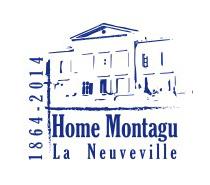 home montagu