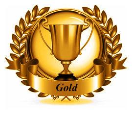 Gold Proficiency