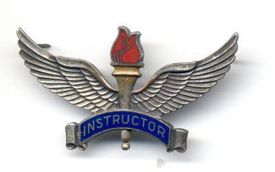 Instructors Proficiency