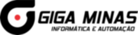 Logo Giga Minas