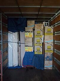 Truck Packing 2.jpg