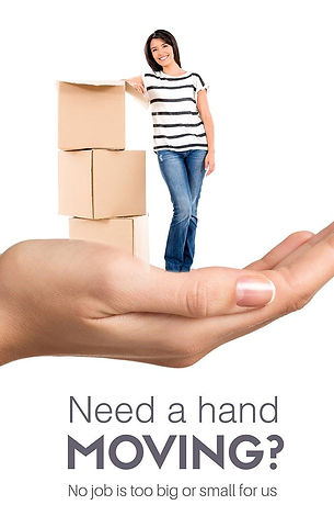 Need-moving-hand-boxes amended.jpg