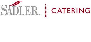New Logo Sadler - Copia.jpg