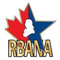 RBANA-LOGO-3-GOLD-STROKE-1024x1024.jpg