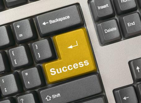 Door to Door Sample Distribution Success