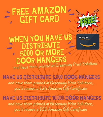 AMAZON GIFT CARD for AZ FLYERS (1).png