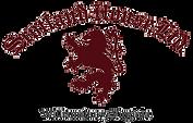 Scotland_House_Ltd_Logo_1970_Desat_b914a