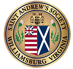 SAS Logo clear.png