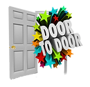 adobestock-71892330-door-to-door-1024x98