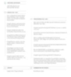 Suraj(Lakshh)_Gontla_Resume_Page_2.jpg