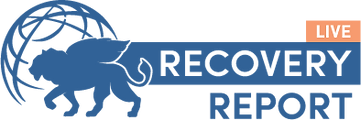 GP_RR_Logo_ 53.png