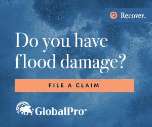 GP_Flood_Web__300-x-250-.jpg