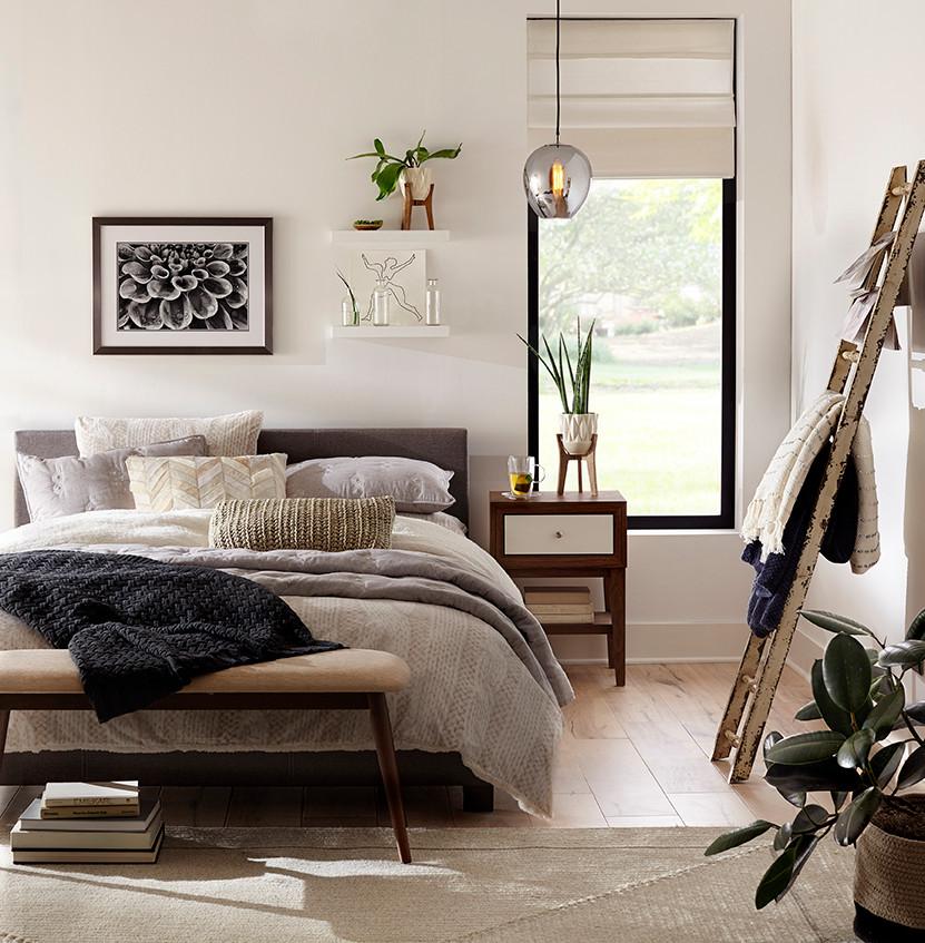 SD319_Modern_Bedroom_5.jpg
