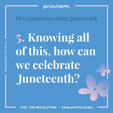 FTP_Social_Juneteenth_Questions-16.png