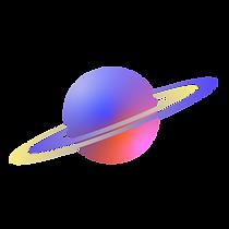 Planet_LSDI.png