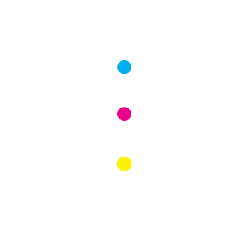 Armani Barron Logo
