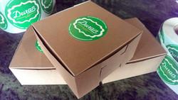 Duran Packaging