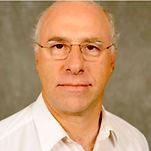 Harry Holzer 2.JPG