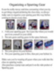8_Sparring-Gear.jpg