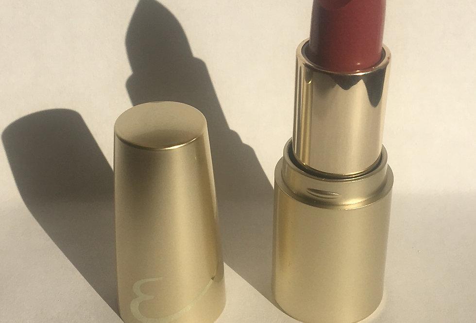 Lipstick-Velvet Kiss