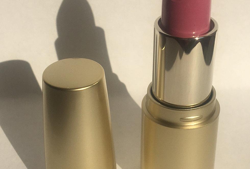 Lipstick-Sugar Candy