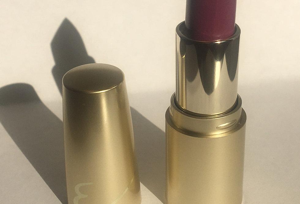 Lipstick-Mystic Berry
