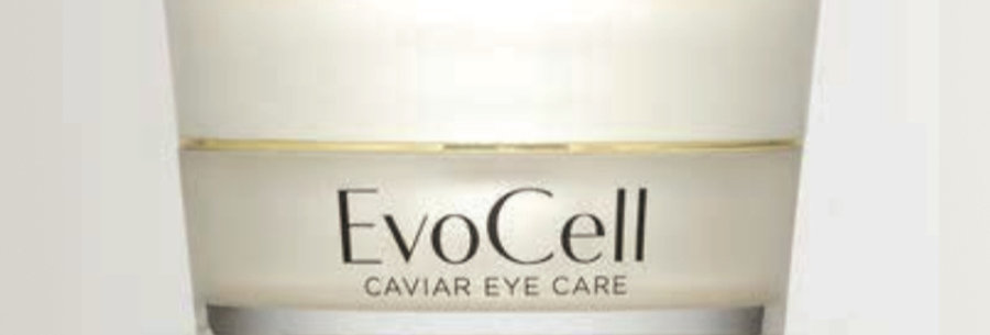 EvoCell Caviar Eye Care