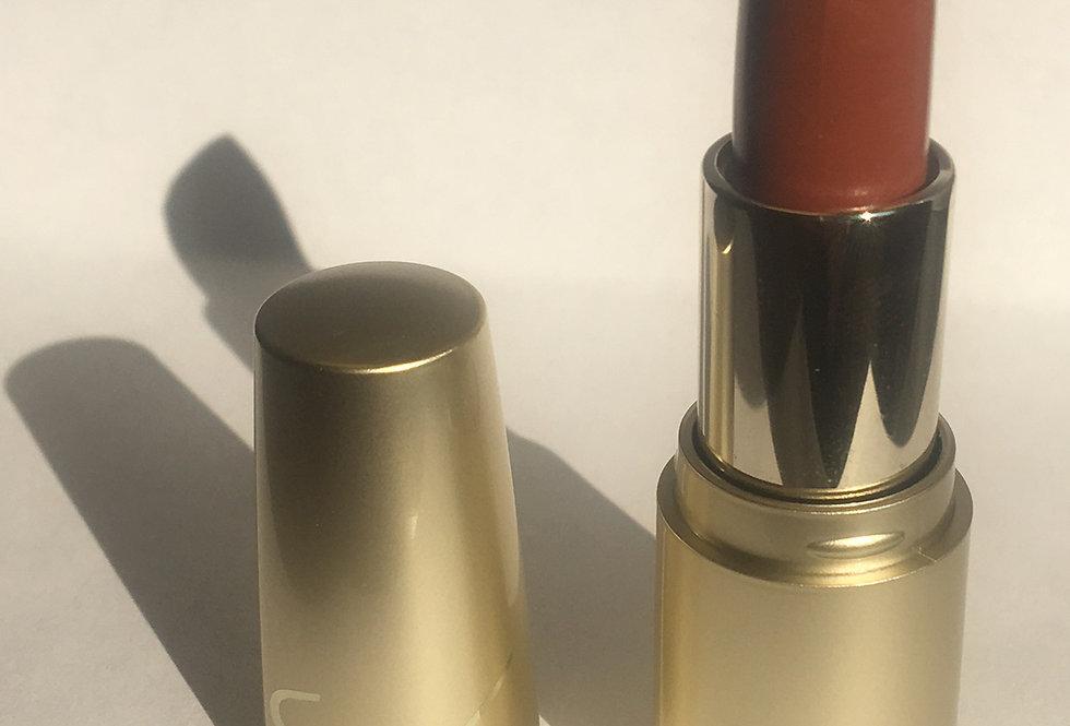 Lipstick-Sweet Nougat