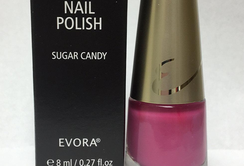 Nail Polish-Sugar Candy