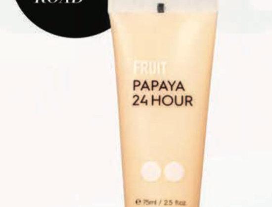 Papaya 24 Hour Cream
