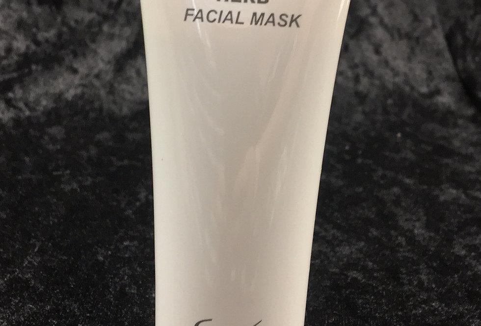 Herb Facial Mask