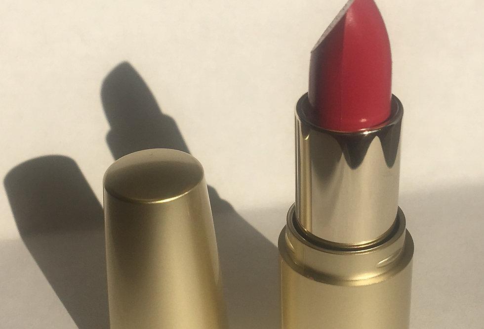 Lipstick-Pink Passion