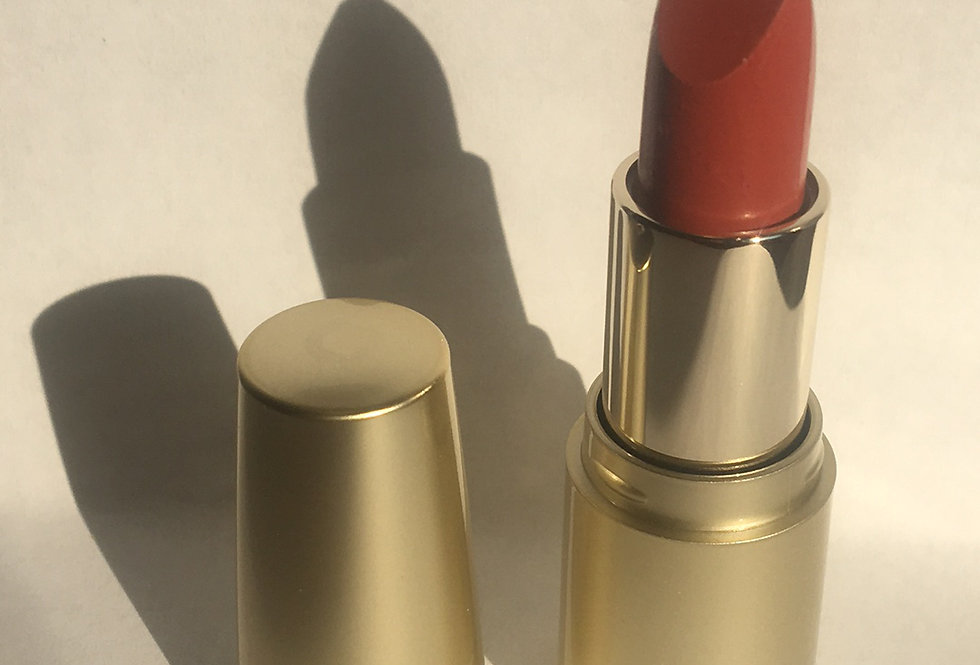 Lipstick-Toffee