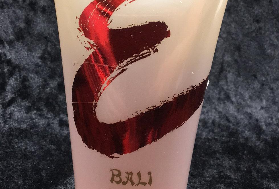 Bail H&B Shampoo-150ml