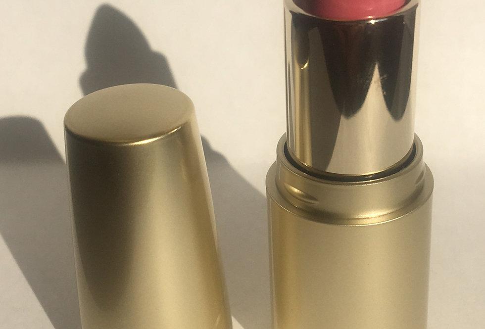 Lipstick-Lovely Rose