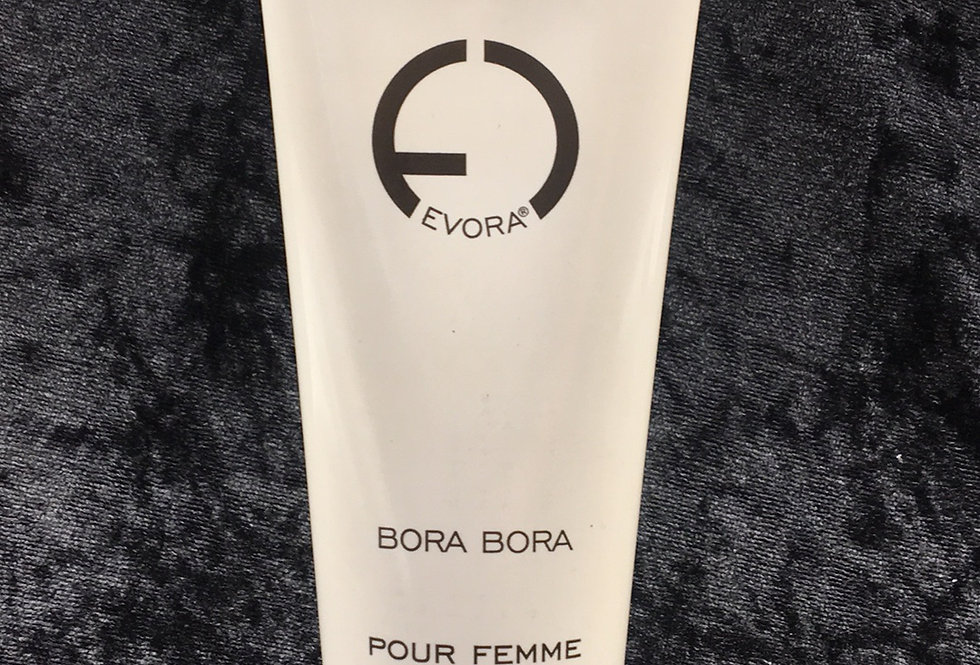 EC Bora Bora Body Lotion