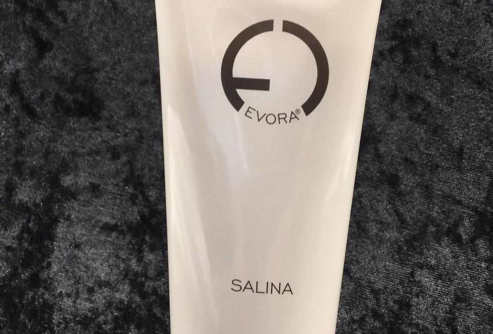 EC Salina Body Lotion