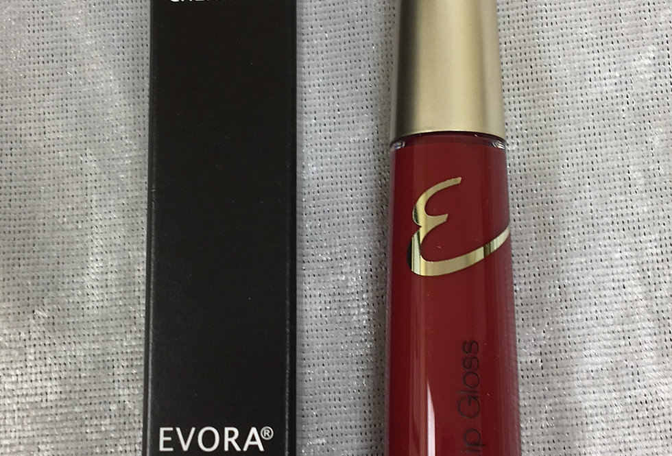 -Diva Gloss-Cherry Pie