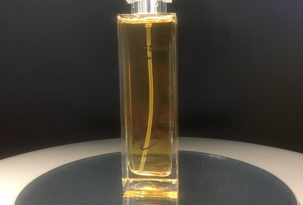 40032 Boston Eau de Perfum