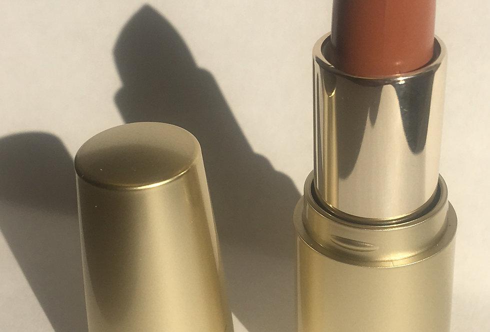 Lipstick-Ginger Bread