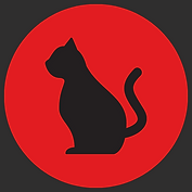MKs Logo.png