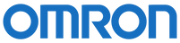 1200px-OMRON_Logo.svg.png
