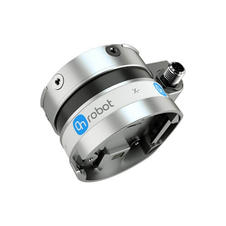 HEX 6軸フォース/トルクセンサー