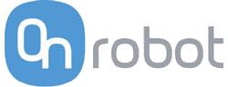 Onrobot-logo.png