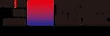 常盤電機ロゴ