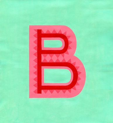 """CrisisCircus """"B"""""""