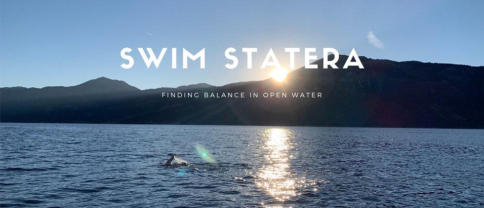 Swim%20Statera_edited.jpg