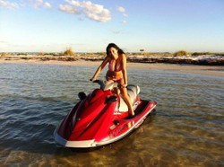 fin-s-jet-ski-tours-and (6)