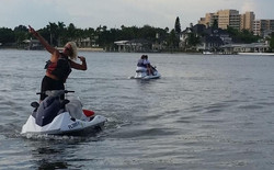 fin-s-jet-ski-tours-and (4)